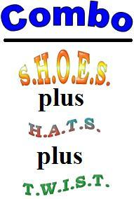Shop For Your School Theme Needs, Build School Spirit Promotions 27